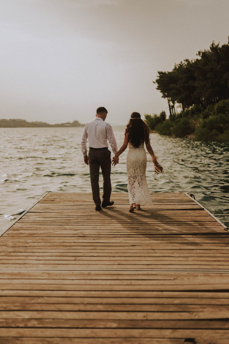 wedding photography location in melbourne