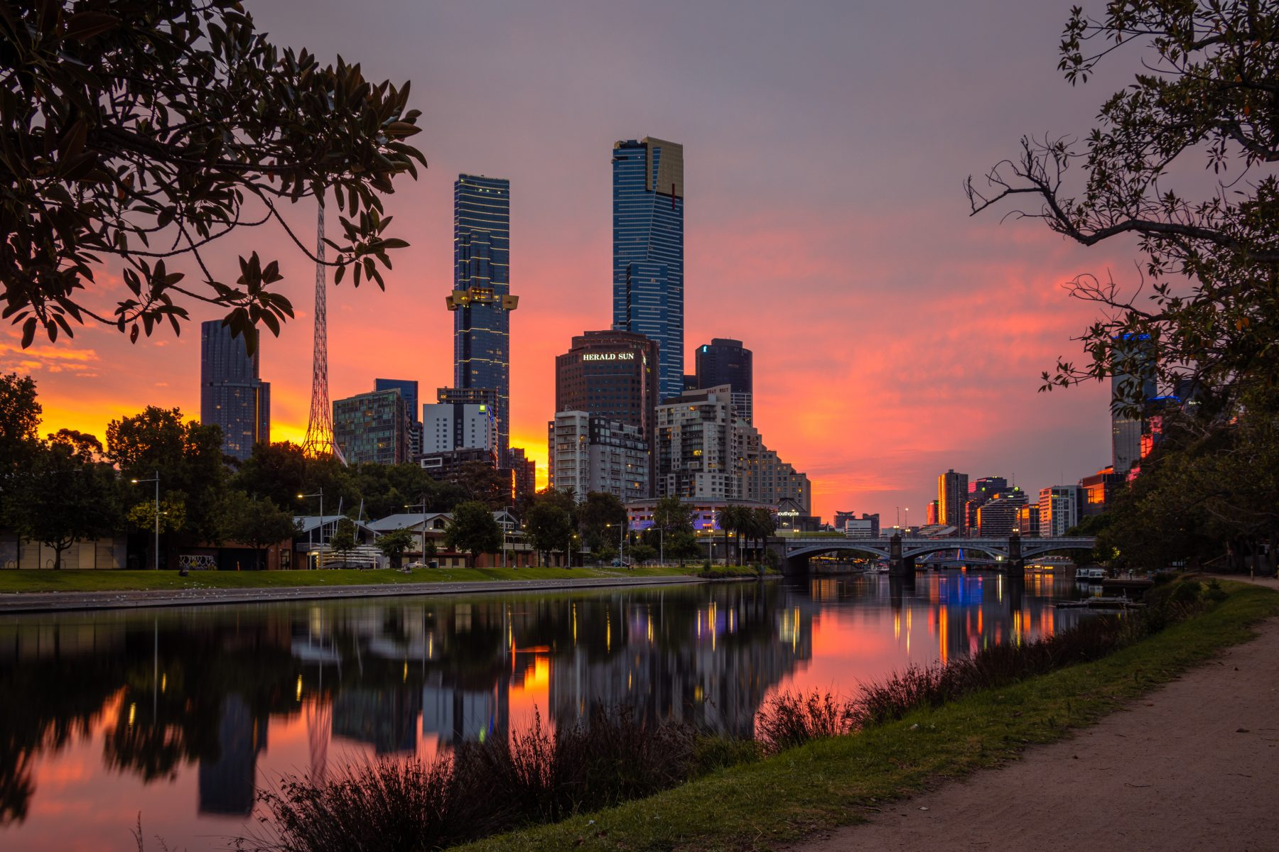 tips for wedding photography in Melbourne